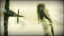 IL-2 Sturmovik: Birds of Prey - DLC - Screenshots - Bild 1