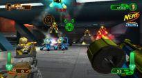 NERF N-Strike Elite - Screenshots - Bild 2