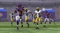 Madden NFL Arcade - Screenshots - Bild 12