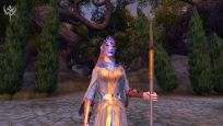 Warhammer Online - Dämonenmond Live-Event - Screenshots - Bild 5