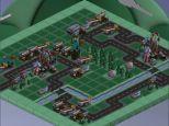 City Builder - Screenshots - Bild 12