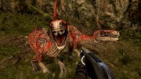 Jurassic: The Hunted - Screenshots - Bild 3