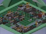 City Builder - Screenshots - Bild 17