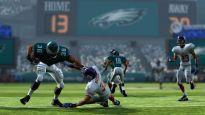 Madden NFL Arcade - Screenshots - Bild 9