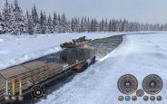 18 Wheels of Steel: Extreme Trucker - Screenshots - Bild 3