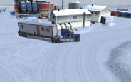 18 Wheels of Steel: Extreme Trucker - Screenshots - Bild 6