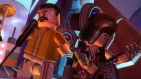 Lego Rock Band - Screenshots - Bild 9