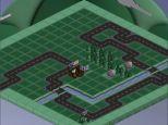 City Builder - Screenshots - Bild 11