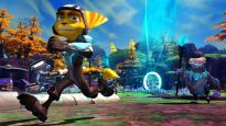 Ratchet & Clank: A Crack in Time - Screenshots - Bild 6