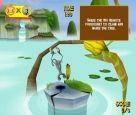 Manic Monkey Mayhem - Screenshots - Bild 3