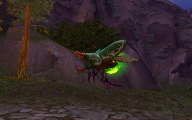 Aion - Halloween - Screenshots - Bild 16
