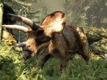 Jurassic: The Hunted - Screenshots - Bild 2