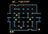 Data East Arcade Classics - Screenshots - Bild 9