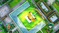 Dragon Ball: Raging Blast - Screenshots - Bild 11