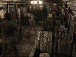 Resident Evil Archives: Resident Evil Zero - Screenshots - Bild 5