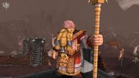 Warhammer Online - Dämonenmond Live-Event - Screenshots - Bild 2