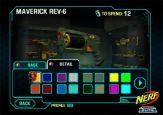 NERF N-Strike Elite - Screenshots - Bild 5