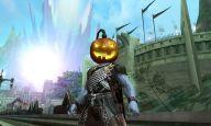 Aion - Halloween - Screenshots - Bild 7