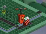 City Builder - Screenshots - Bild 9