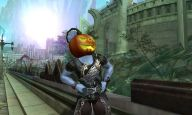 Aion - Halloween - Screenshots - Bild 4
