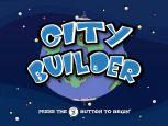 City Builder - Screenshots - Bild 1