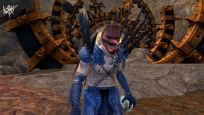 Warhammer Online - Dämonenmond Live-Event - Screenshots - Bild 7