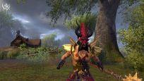 Warhammer Online - Dämonenmond Live-Event - Screenshots - Bild 6
