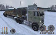 18 Wheels of Steel: Extreme Trucker - Screenshots - Bild 2