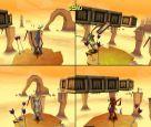 Manic Monkey Mayhem - Screenshots - Bild 19