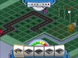 City Builder - Screenshots - Bild 10