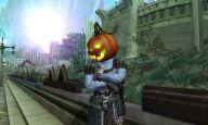 Aion - Halloween - Screenshots - Bild 3