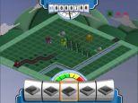City Builder - Screenshots - Bild 5
