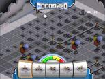 City Builder - Screenshots - Bild 19