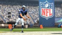 Madden NFL Arcade - Screenshots - Bild 14