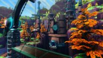 Ratchet & Clank: A Crack in Time - Screenshots - Bild 2