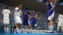 NCAA Basketball 10 - Screenshots - Bild 12
