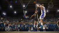 NCAA Basketball 10 - Screenshots - Bild 10