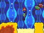 Mario & Luigi: Abenteuer Bowser - Screenshots - Bild 34