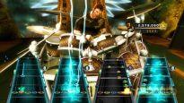 Band Hero - Screenshots - Bild 7