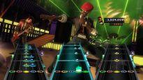 Band Hero - Screenshots - Bild 2