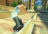 Tony Hawk: Ride - Screenshots - Bild 7