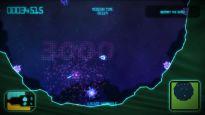 Gravity Crash - Screenshots - Bild 28