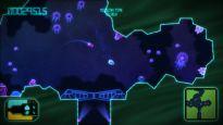 Gravity Crash - Screenshots - Bild 25