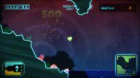 Gravity Crash - Screenshots - Bild 8
