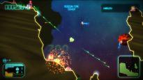 Gravity Crash - Screenshots - Bild 20
