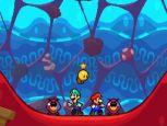Mario & Luigi: Abenteuer Bowser - Screenshots - Bild 42