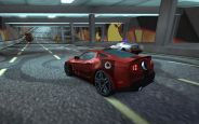 Need for Speed: Nitro - Screenshots - Bild 5