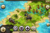 Die Siedler - Screenshots - Bild 4