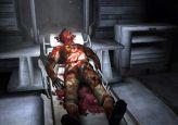 Dead Space: Extraction - Screenshots - Bild 17