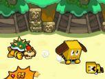 Mario & Luigi: Abenteuer Bowser - Screenshots - Bild 35